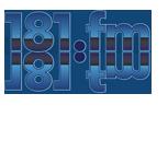 181.FM: Lite '80s